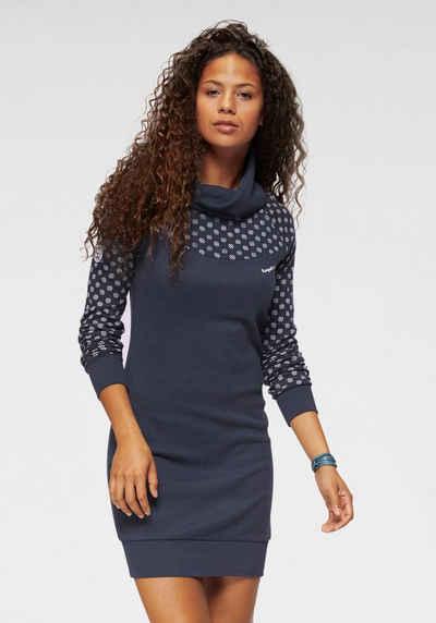 pretty nice 45184 6953c Herbstkleider online kaufen | OTTO