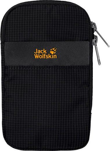 """Jack Wolfskin Sport- und Freizeittasche »Smart Protect Smartphone Pouch 5""""«"""