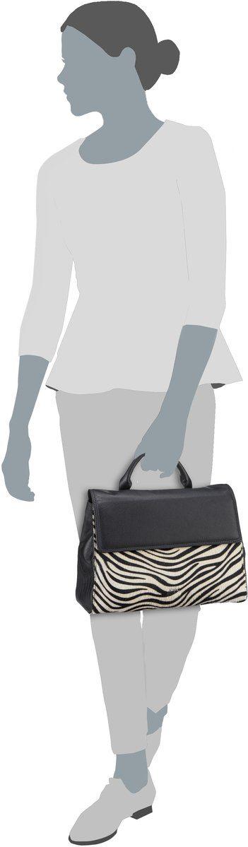 Picard Handtasche »Cosy 4455«