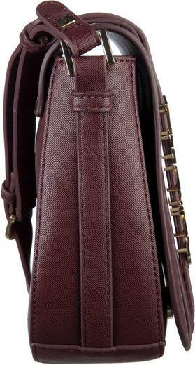 Umhängetasche Handbags Pochette »sea Valentino Q07« Winter qHxY5wfd