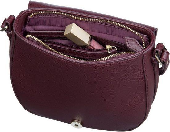 Valentino Q07« Winter Pochette Umhängetasche Handbags »sea rPwFFY60q
