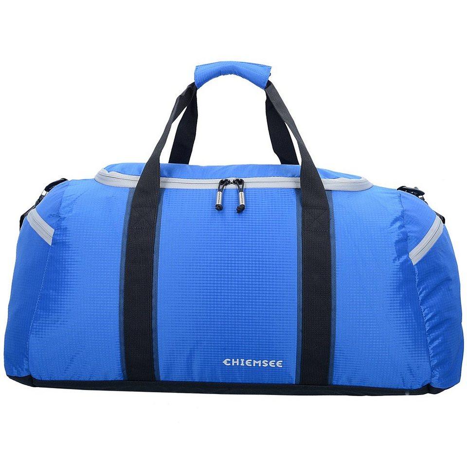 dbe3d3d00f862 Chiemsee Matchbag Large Sporttasche 67 cm kaufen