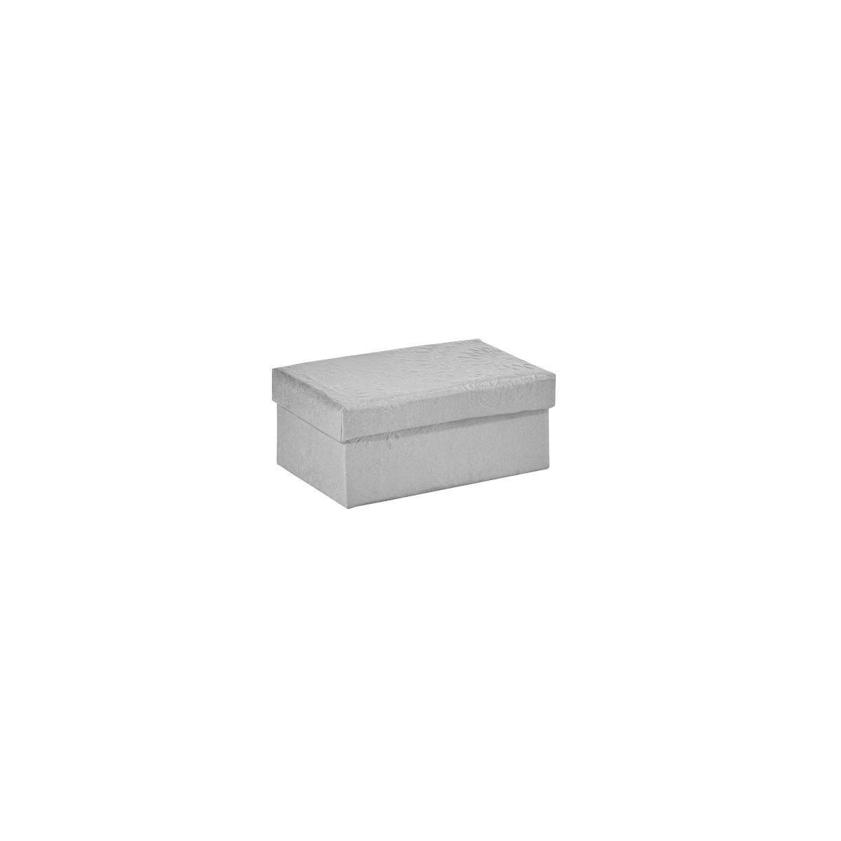 BUTLERS X-MAS »Geschenkbox 9,5 x 6 x 4 cm«