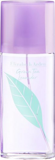Elizabeth Arden Eau de Toilette »Green Tea Lavendel«