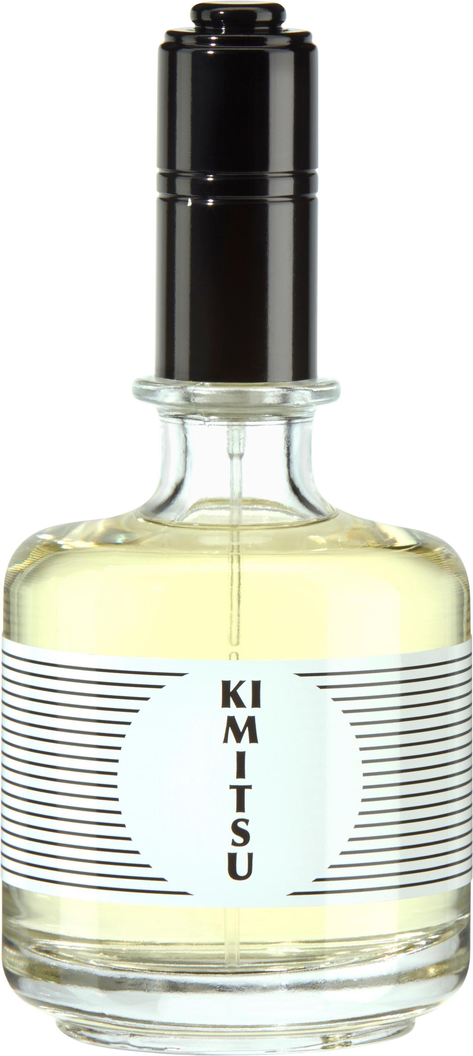 ANNAYAKE Eau de Parfum »Kimitsu for Her«