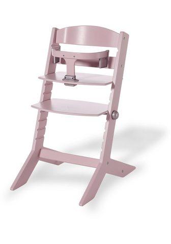 GEUTHER Maitinimo kėdutė