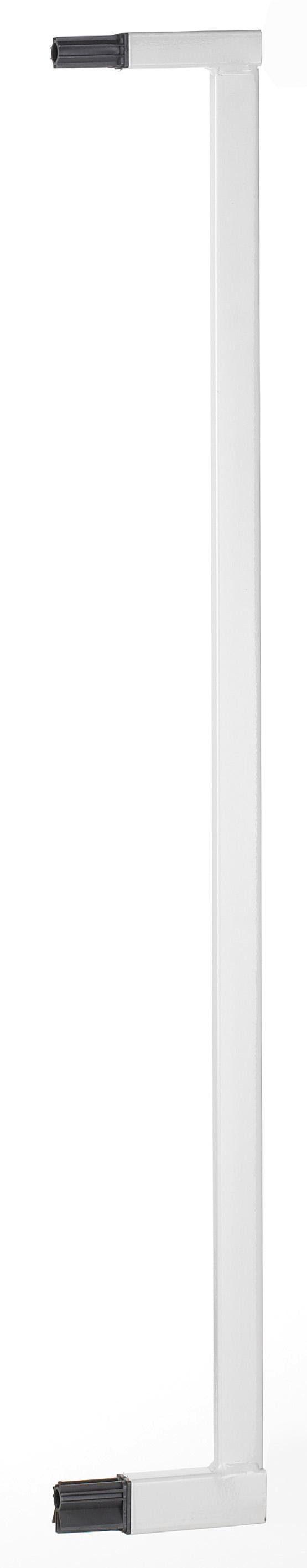 Geuther Verlängerung für Schutzgitter, »Easylock Plus, weiß, 8 cm«