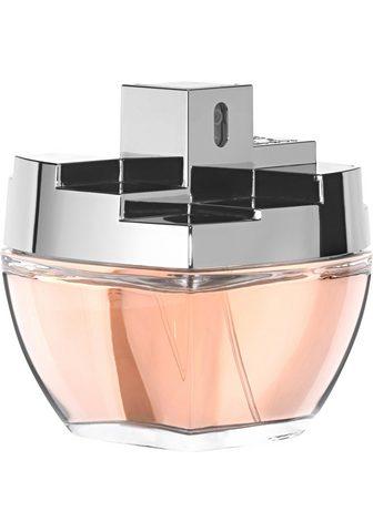 DKNY Eau de Parfum