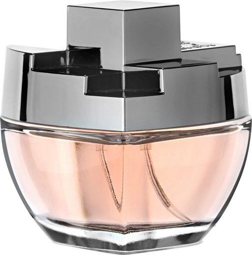DKNY Eau de Parfum »Donna Karan MY NY«