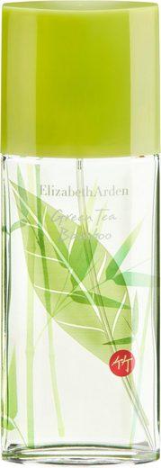 Elizabeth Arden Eau de Toilette »Green Tea Bamboo«