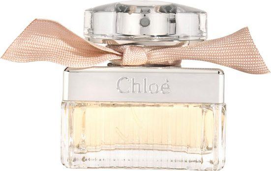 Chloé Eau de Toilette »Chloé«