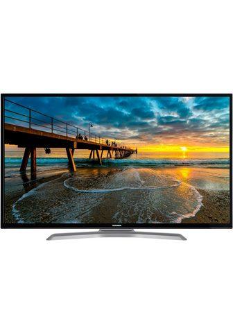 TELEFUNKEN D55U700M4CWH LED-Fernseher (139 cm / (...