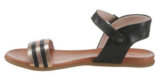 Mit Sandale Ilc Sandale Ilc Sandale Ilc einsätzen Metallic Mit Metallic einsätzen aY0Eqq