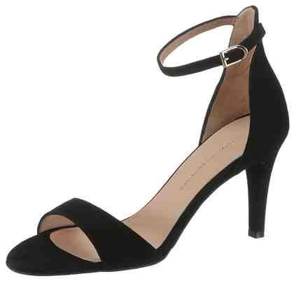 GUIDO MARIA KRETSCHMER Sandalette im femininen Look