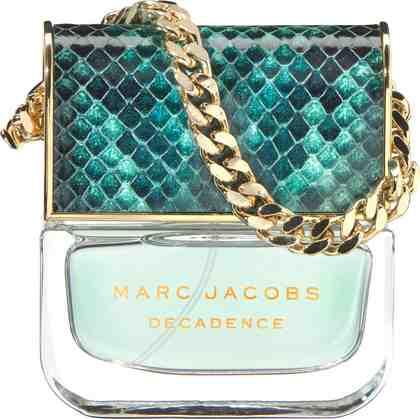 Marc Jacobs, »Devine Decadence«, Eau de Parfum
