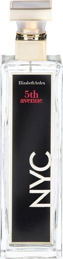 Elizabeth Arden Eau de Parfum »5th Avenue NYC«