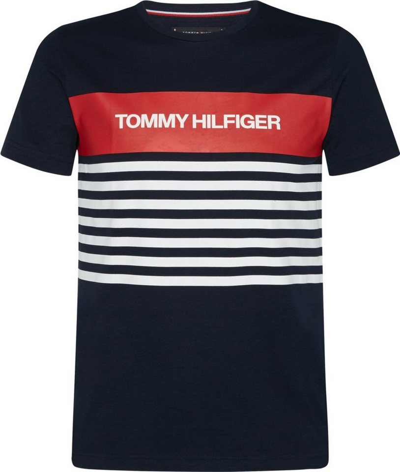 7461631485f2 tommy-hilfiger-t-shirt-wcc-colour-block-stripe-tee-sky-captain.jpg  formatz