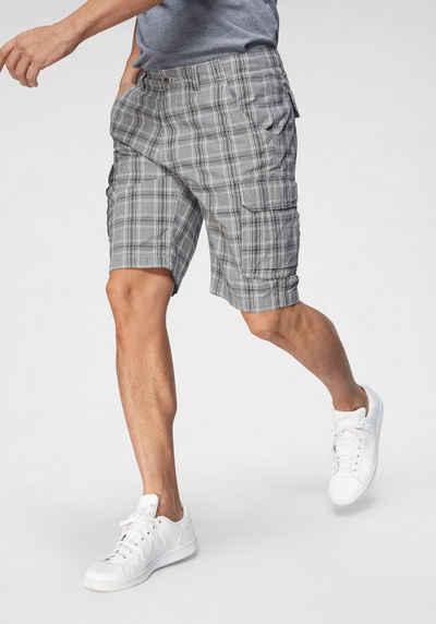 75dec5571d6fd Shorts in weiß online kaufen | OTTO