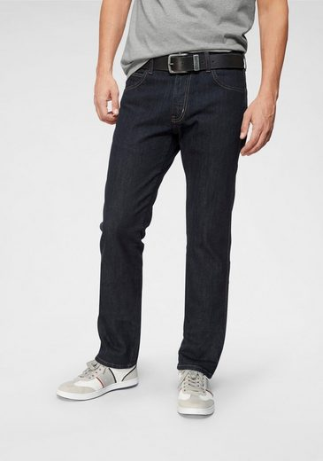 Wrangler Stretch-Jeans »Arizona« Classic Straight