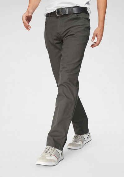 Entdecken Sie die neuesten Trends guter Verkauf achten Sie auf Herren Jeans in grau online kaufen | OTTO