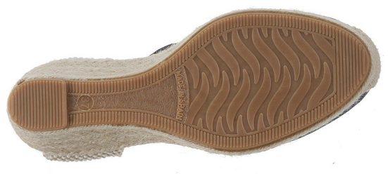 Mit Juterand Betty Shoes Barclay Spangenpumps Cw1xIqBt