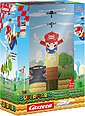 Carrera® RC-Helikopter »Carrera® RC Flieger Super Mario™, Flying Cape Mario™«, Bild 2