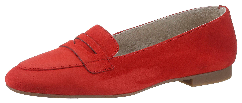 Paul Green Loafer Damen .au