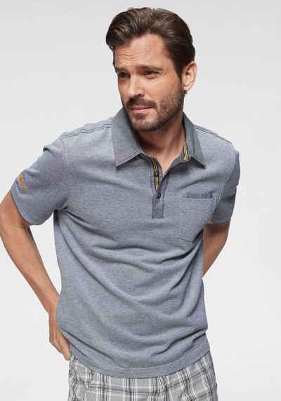 dd79197f90993c Poloshirts für Herren online kaufen