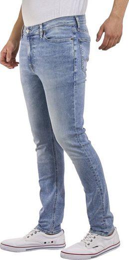Tommy Simon Jeans Jeans Cbltb« Tommy »skinny Jeans Cbltb« Simon Tommy »skinny TTq6fwa