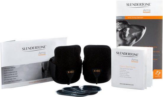 Slendertone EMS-Arm-Trainer »Armtrainer Men«, ohne Steuereinheit