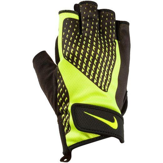 Nike Trainingshandschuhe