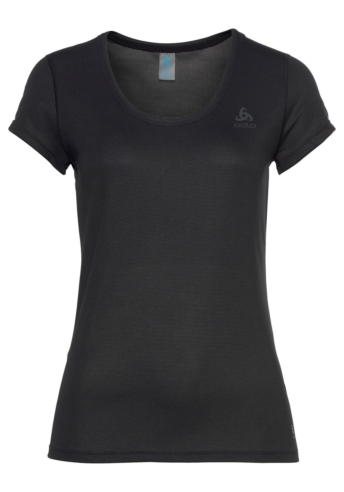 Odlo Funktionsshirt »ACTIVATE F-DRY«