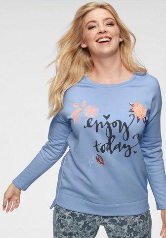 FRAPP Рубашка