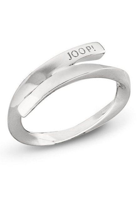 Joop! Silberring »2023351, 2023352, 2023353, 2023354« | Schmuck > Ringe > Silberringe | Joop!