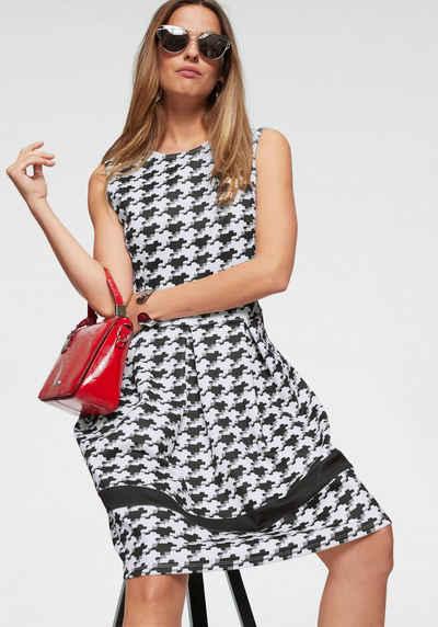 e9cfe1e4ef6 Festliche Kleider online kaufen » Festtagskleider