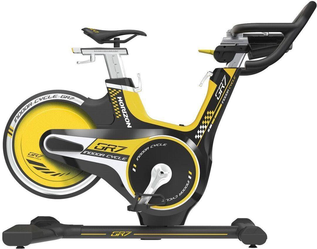 Horizon Fitness Speedbike »GR7«