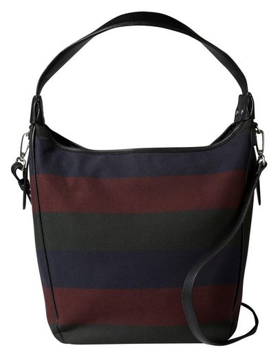 »liv« Blocking Hobo Modischem Marc Mit O'polo Colour vYpEwqZw