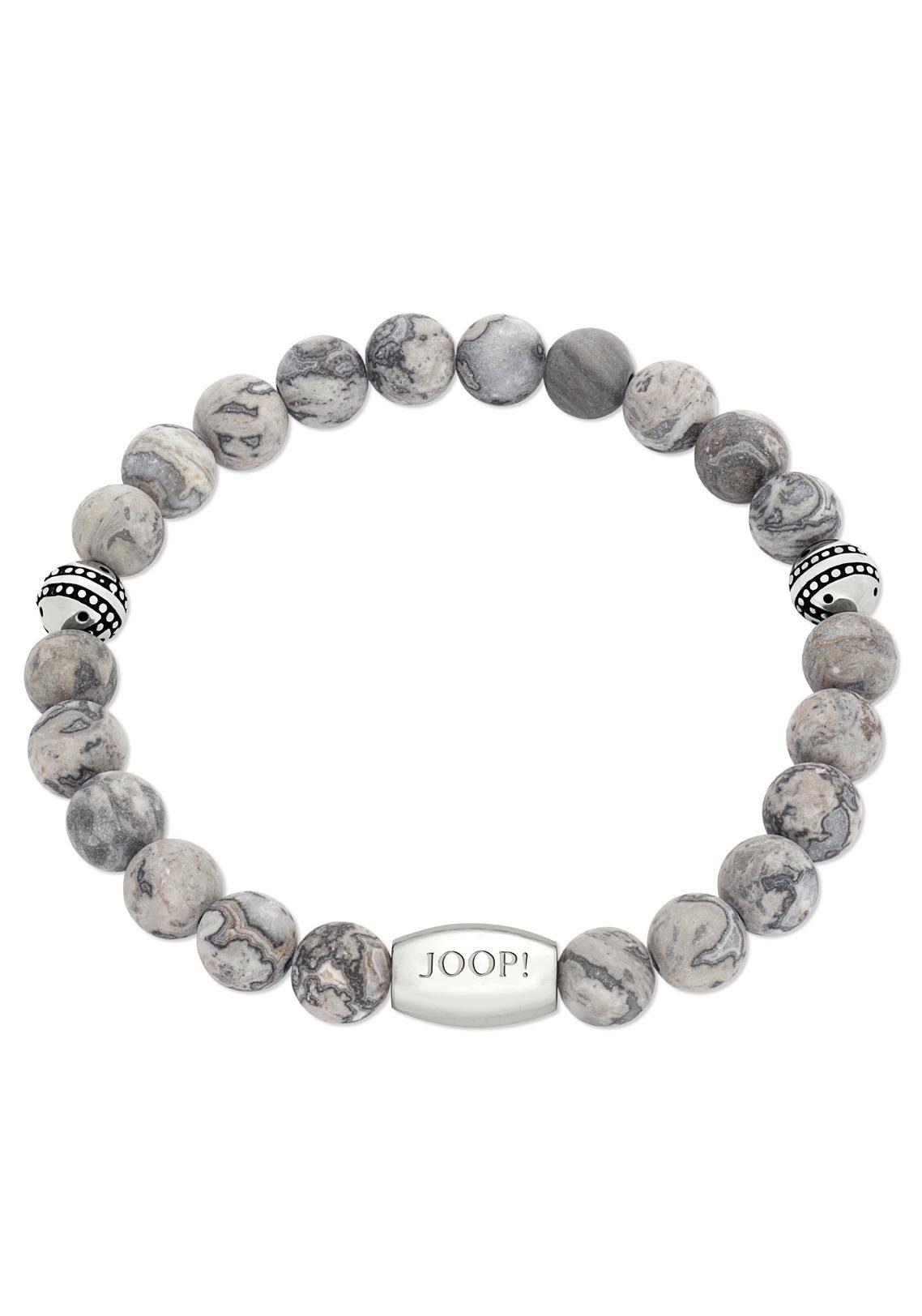 Joop! Armband »2023476« mit Jaspis