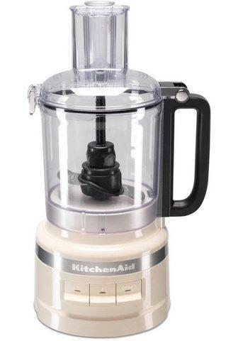 KITCHENAID Kompaktinis virtuvinis kombainas 21-l-...