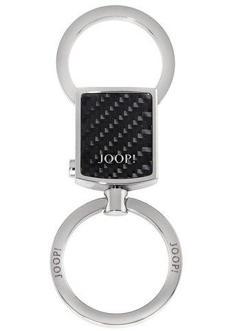 JOOP! Брелок для ключей »2023473«...