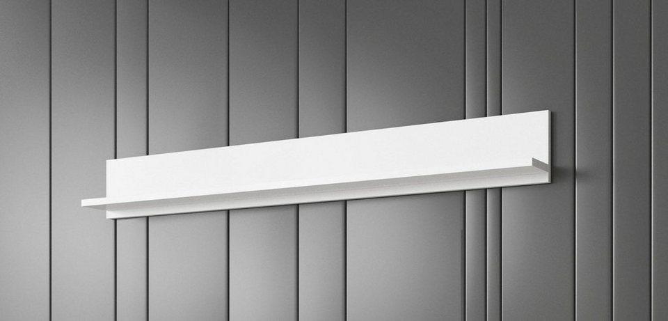 Wandboard »Vera«, Breite 140 cm, FSC®-zertifiziertes Massivholz online  kaufen | OTTO