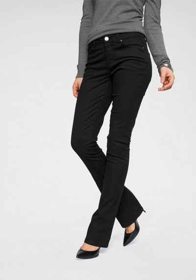 Bootcut-Hosen   Schlaghosen für Damen online kaufen   OTTO 5223065cc5