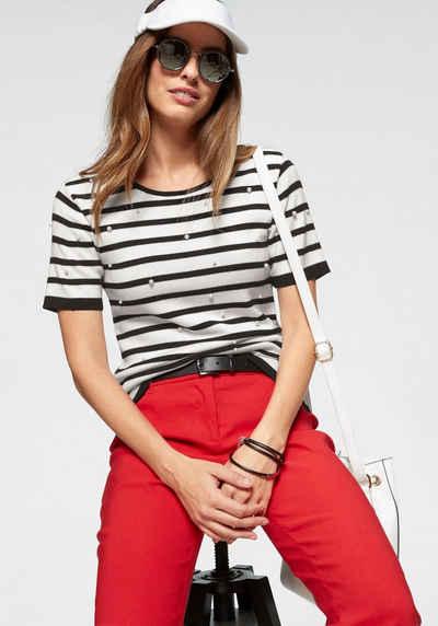 428bd228063cb5 3/4 Arm-Pullover für Damen » Dreiviertel-Pullover kaufen | OTTO