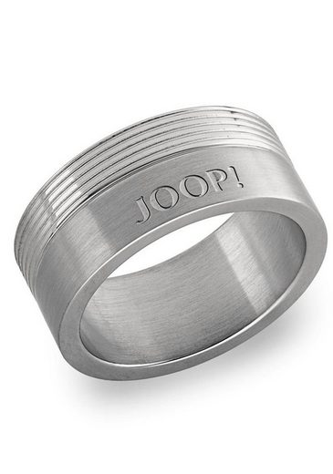Joop! Fingerring »2023419, 2023420, 2023421«