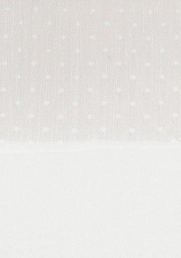 Einsatz Tailor Mit Transparentem Schlupfbluse Tom xHZ606