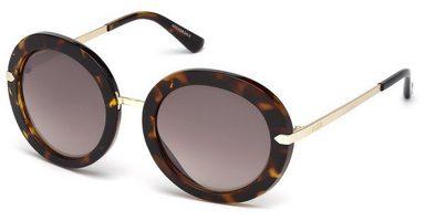 Guess Damen Sonnenbrille »GU7514«