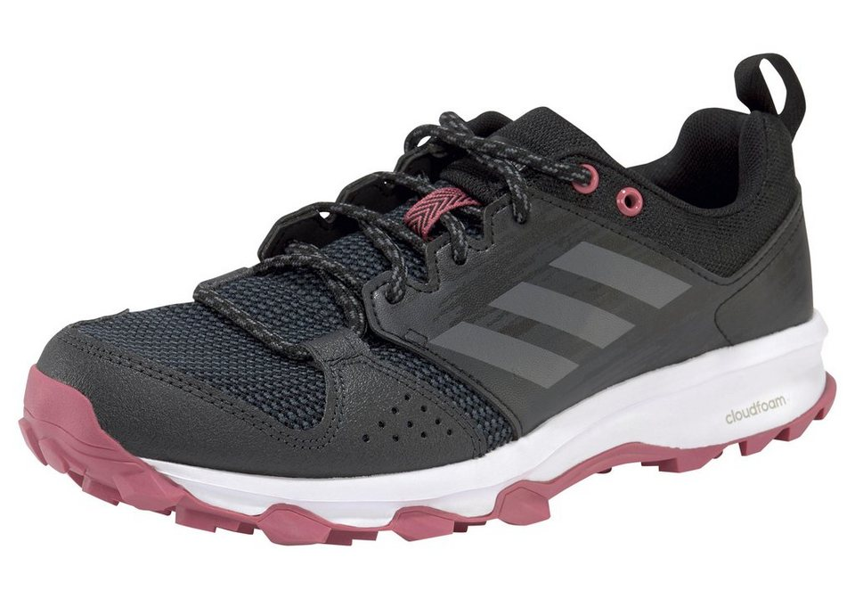 huge discount 05b97 cb9ee adidas »GALAXY TRAIL W« Laufschuh
