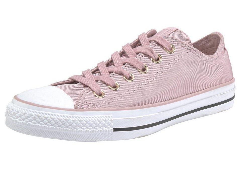 4375df842b7 Converse »Chuck Taylor All Star Ox Boardwalk Ripstop« Sneaker online ...