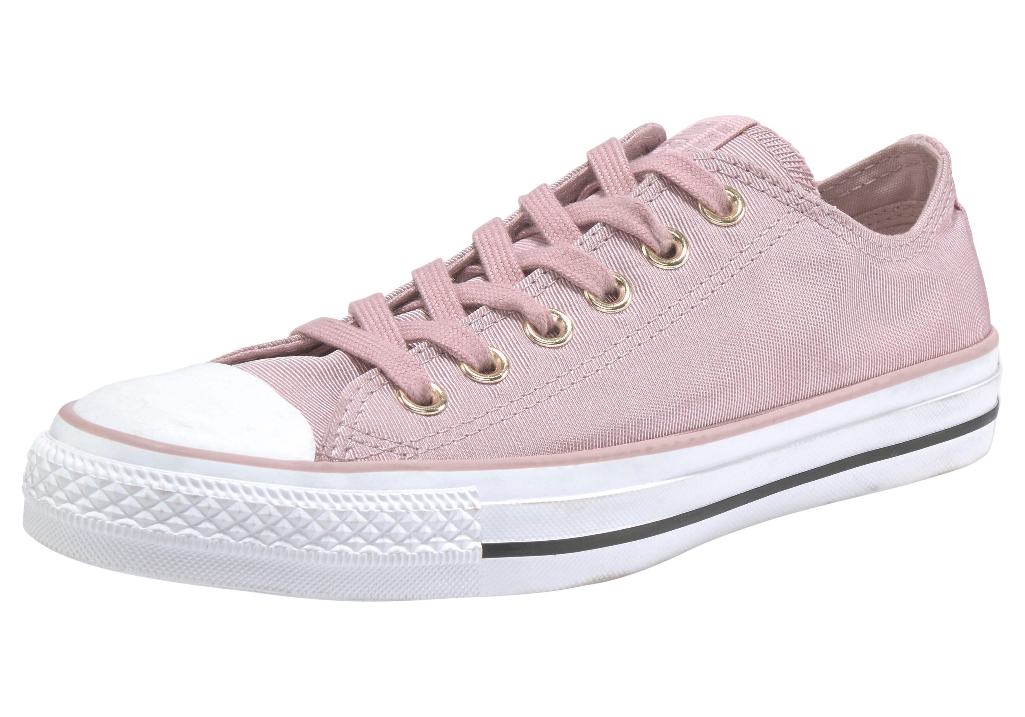 Converse »Chuck Taylor All Star Ox Boardwalk Ripstop« Sneaker
