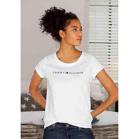 Marke der Woche: Tommy Hilfiger: Damen: Shirts